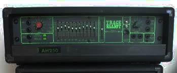 AH250