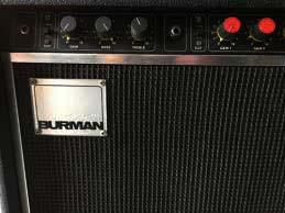 Burman