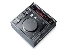 CDJ500S
