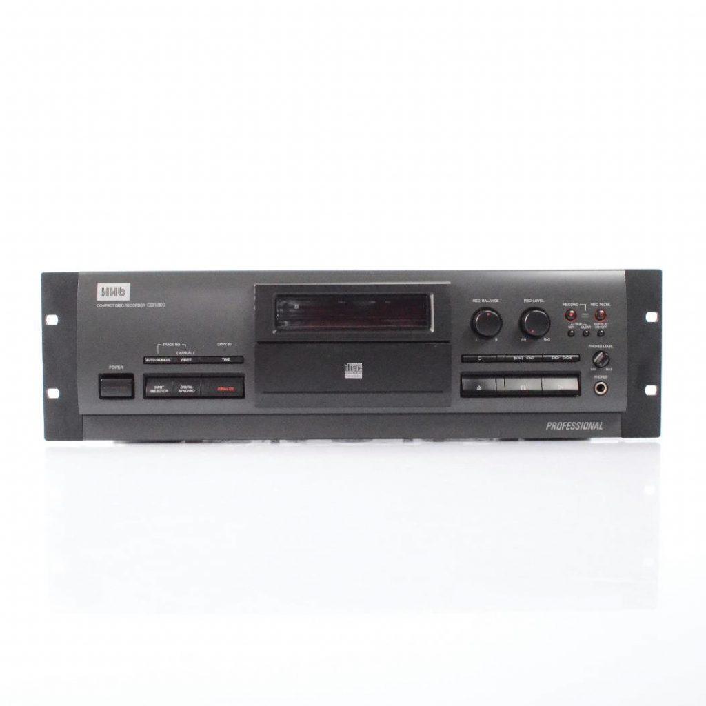 CDR800