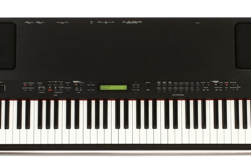 CP300