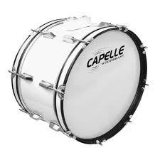 CapelleMD