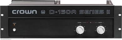 D150a