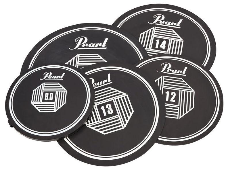 DrumPads