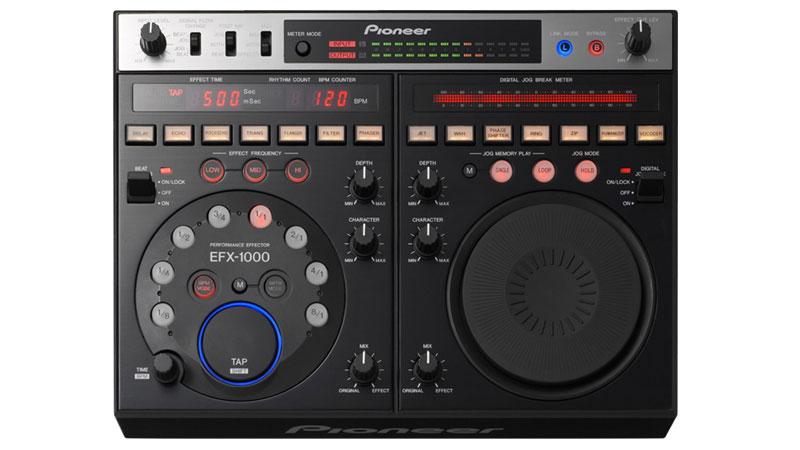 EFX1000