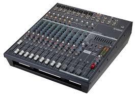 EMX5014
