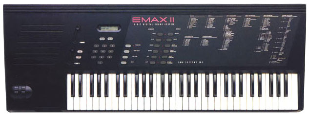 Emax2