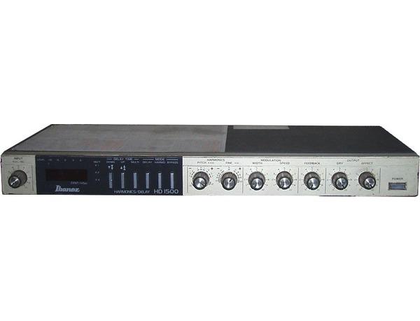 HD1500