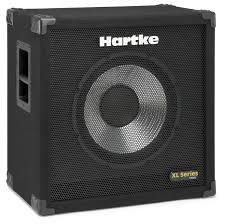Hartke115