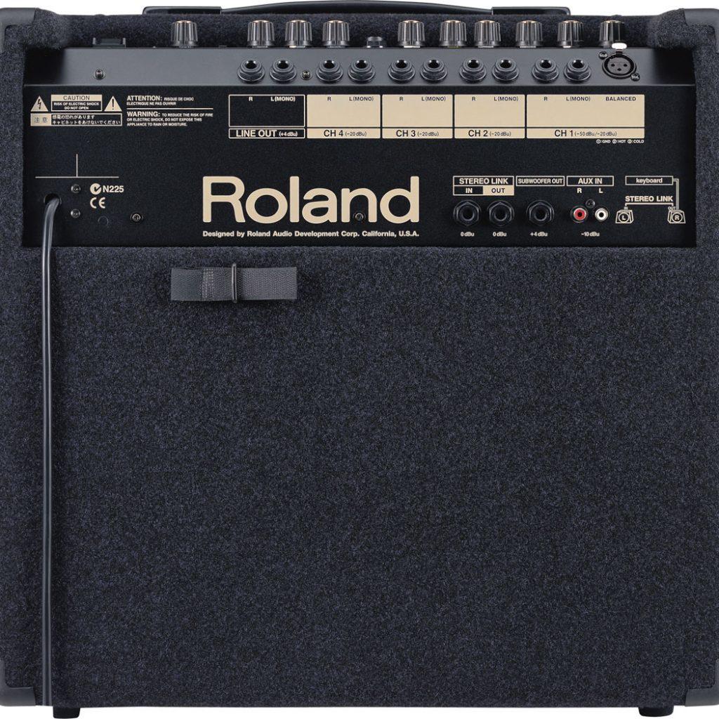 KC300