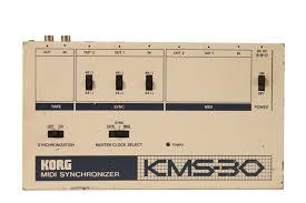KMS30