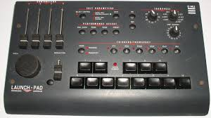LaunchPad2