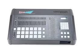 Linn9000