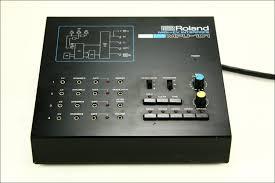 MPU101