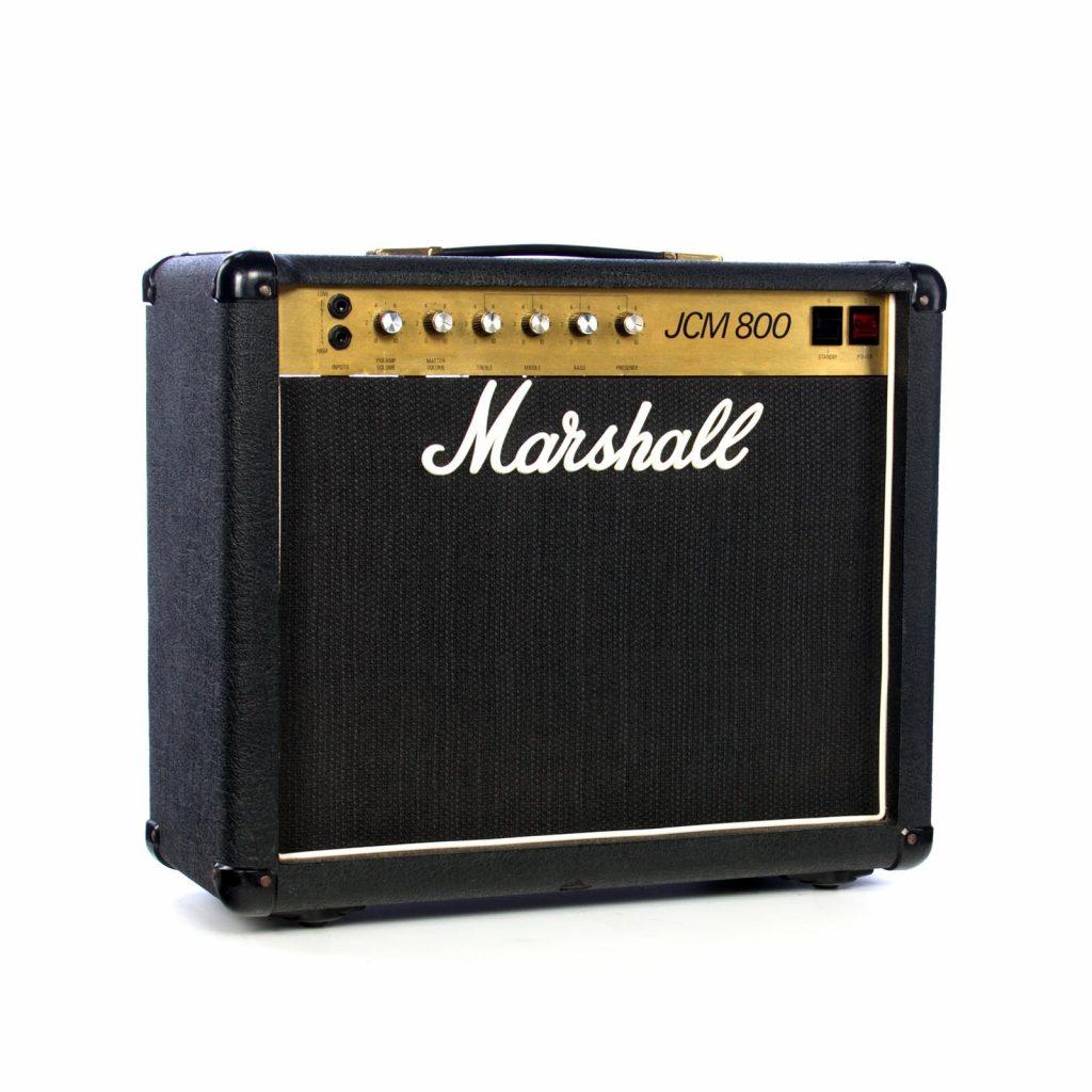 Marshall112combo