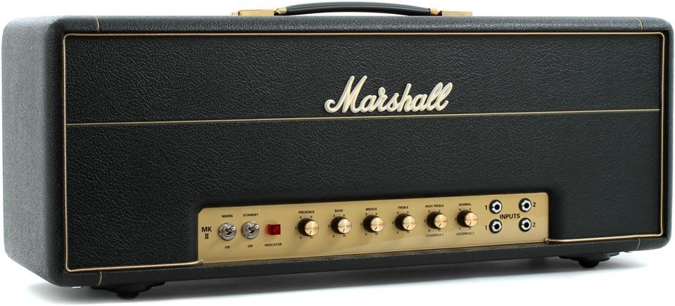 Marshall1959