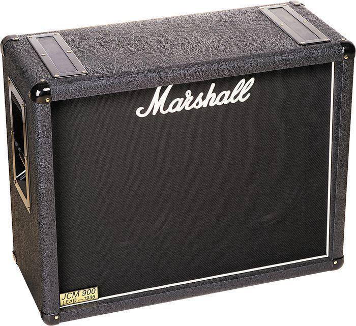 Marshall212b