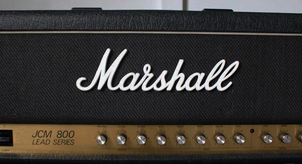 Marshall2210