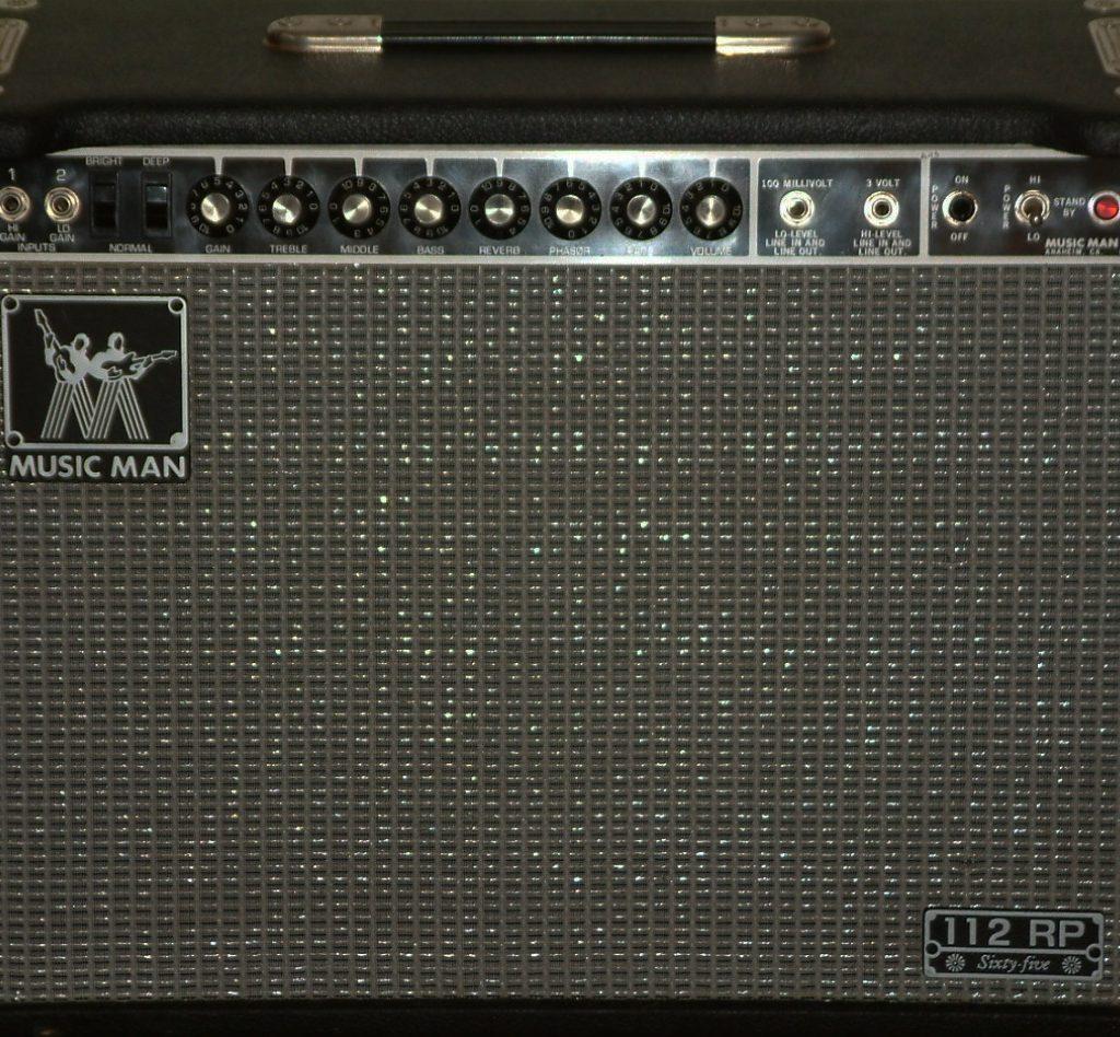 Musicman112RP
