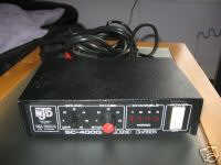 NJDSC4000