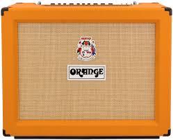Orange212
