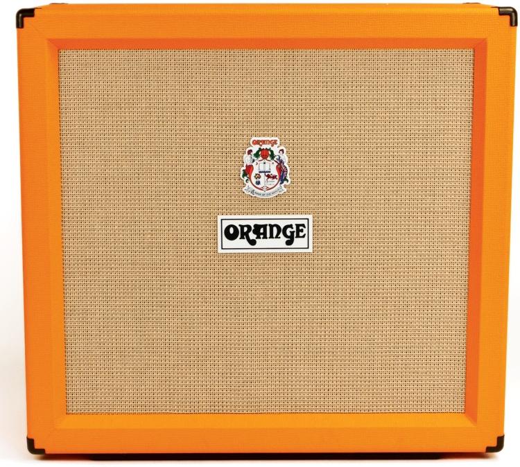 Orange412