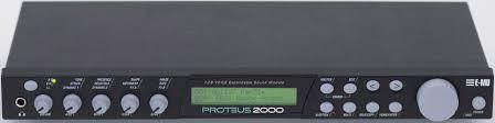 Proteus2000