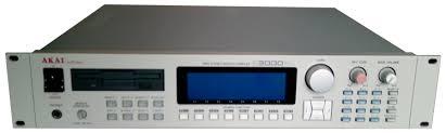 S3200XL