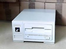 Sony650