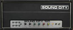 SoundCity120