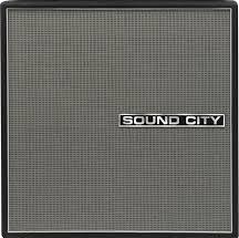 SoundCity412