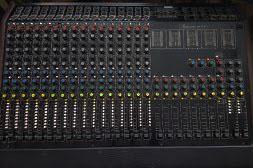 Studiomaster32