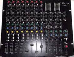 Studiomaster84