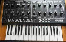 Transcendent2000