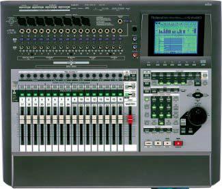 VS2480Cd