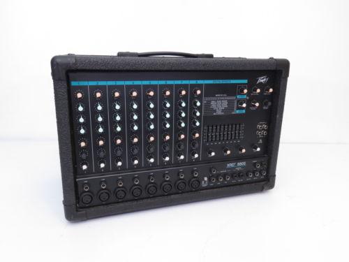 XRD680s