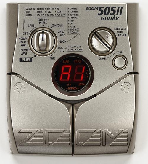 Zoom5052