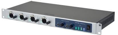 RME802