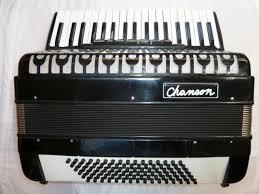 Chanson96