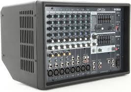 EMX312