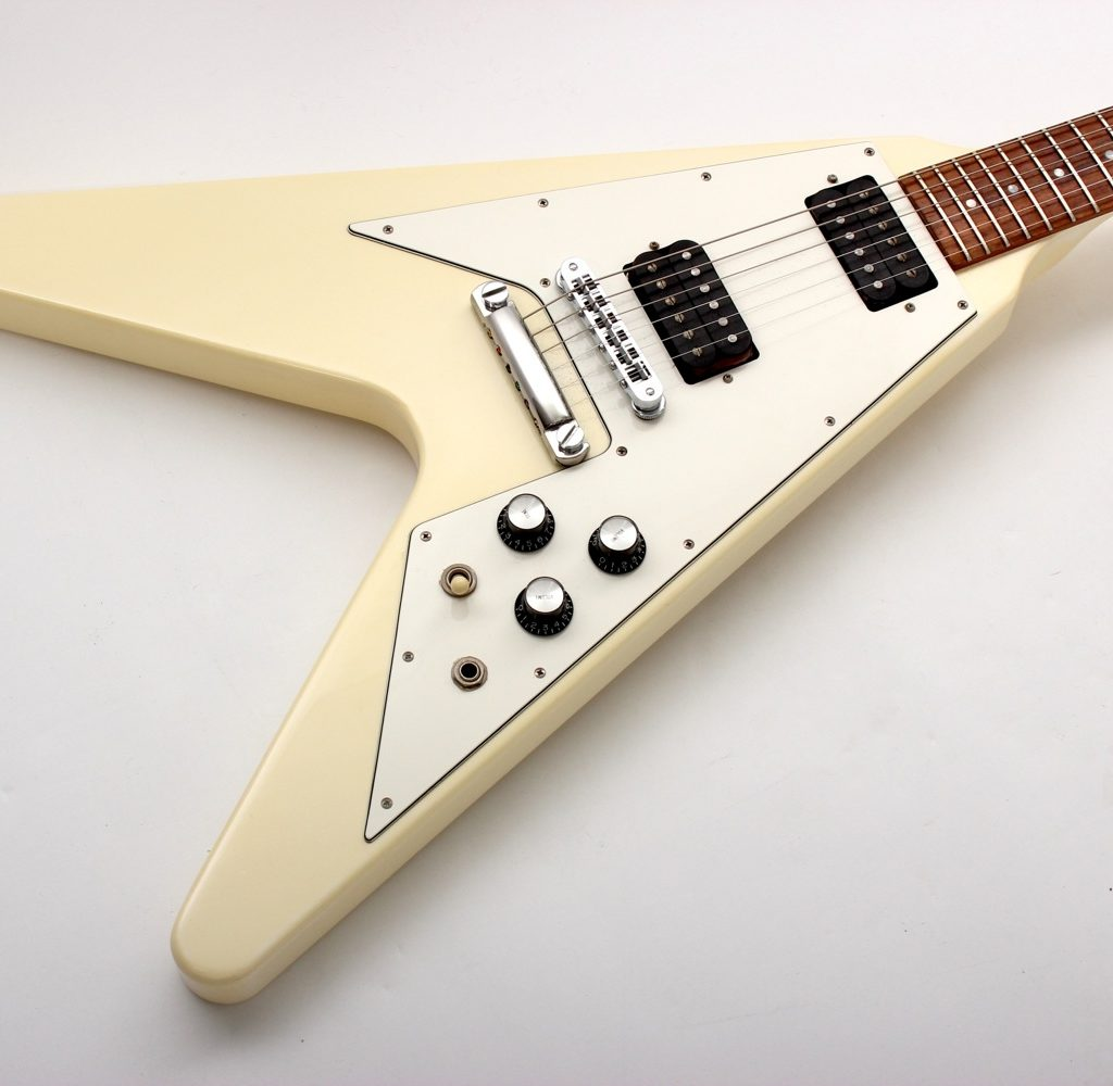 FlyingV