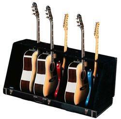 GuitarRack3