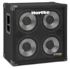 Hartke410