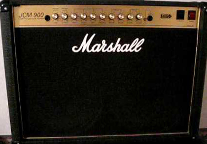 Marshall212comboJCM900