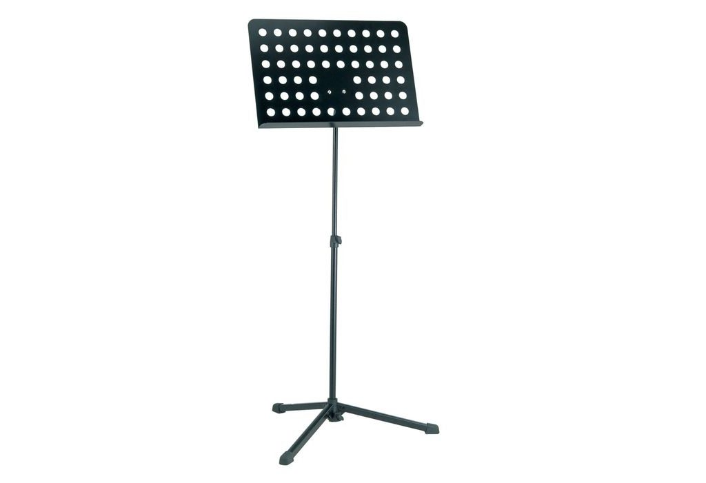 MusicStand