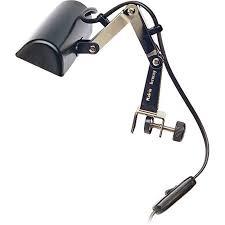 MusicStand Light