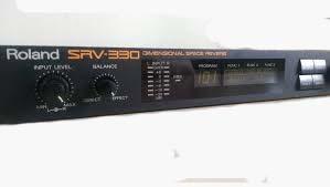 SRV330b