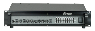 SVT-3 PRO-C, 10/5/05, 4:39 PM,  8C, 3840x1328 (2616+4225), 150%, bent 6 stops,  1/12 s, R114.5, G101.8, B128.9