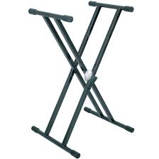 keyboardstand