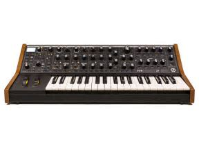 Subsequent37